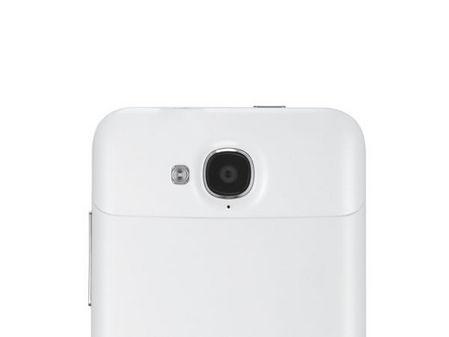 ZTE中兴U930HD