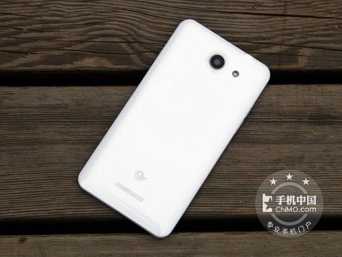 超低价高性价比手机 酷派5891售640元