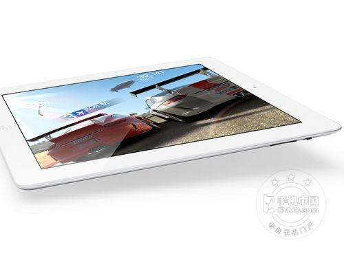 正品行货 成都iPad4平板报价3050元