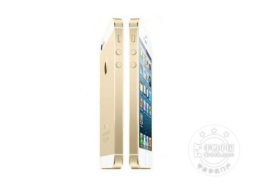 小手神器促销 苹果iPhone5S国行1800元