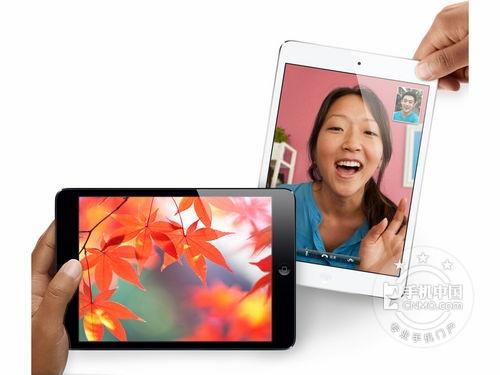 苹果iPad mini wifi16G广州热卖1450元
