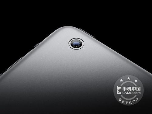 平板王 IPAD MINI32g仅售3150元