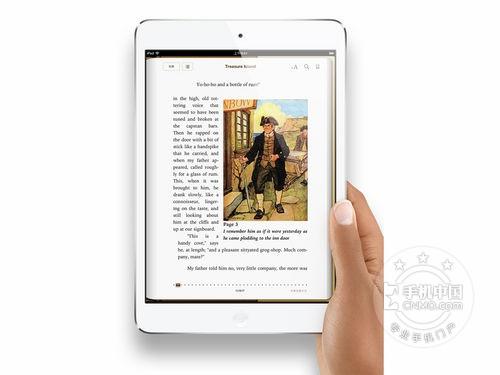 特价促销 成都iPad Mini报价1580元