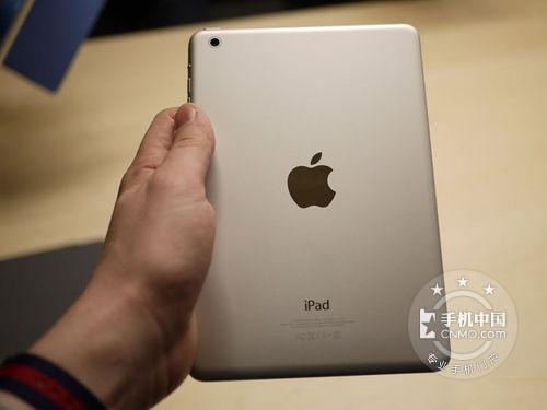 价格合适 成都iPad Mini报价1580元