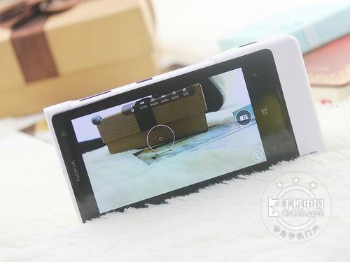拍照手机就买它 索尼Z5手机领衔