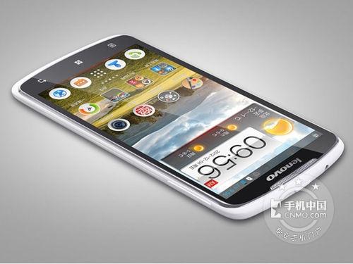 联想a98t手机刷机_联想a3300t7寸平板手机刷机软件图片联想a3