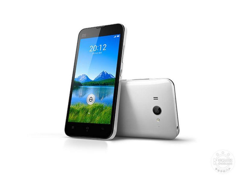 小米2s电信版 小米2s手机价格 miui