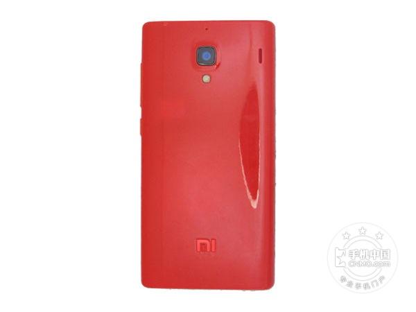 小米红米 小米红米手机 红米手机图片
