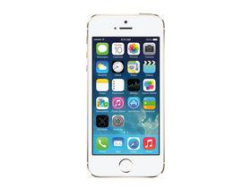 苹果iPhone 5s(移动版32GB)购机送150元大礼包