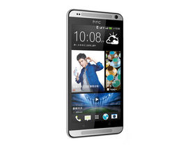 HTC Desire 7060(Desire 700)购机送150元大礼包