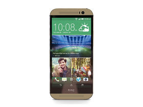 HTC One M8(联通版)购机送150元大礼包