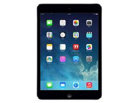 苹果iPad mini 2(64GB/3G)