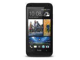 HTC Desire 601(Zara)购机送150元大礼包