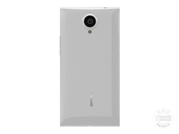 金立E7(32GB)白色