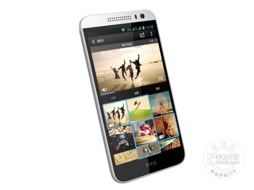 HTC Desire 616白色