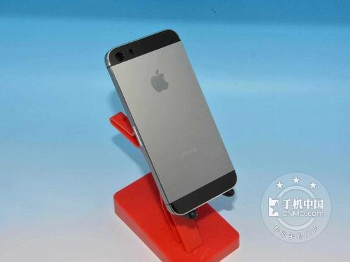 白菜价智能机 苹果iPhone5s国行1799元