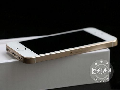 16G苹果iPhone 5s深圳地区仅950元