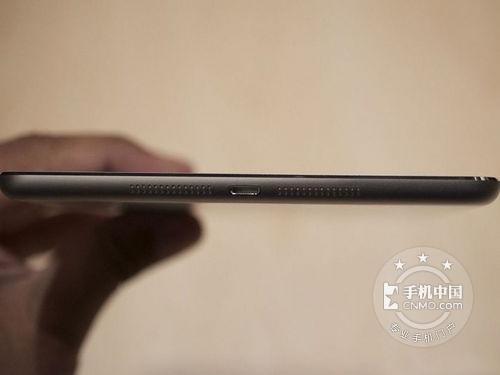 iPad mini2平板首选 秦皇岛报2500元