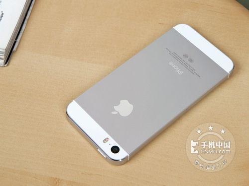 主流指纹解锁 苹果iPhone5s现货1790元