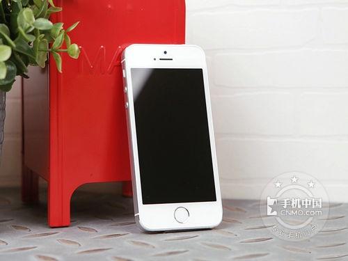 外观精致 性能优秀 苹果iPhone 5S报价