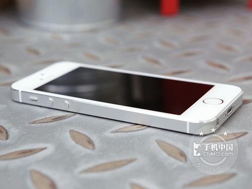 市场持续火热 苹果iPhone 5S仅售2699