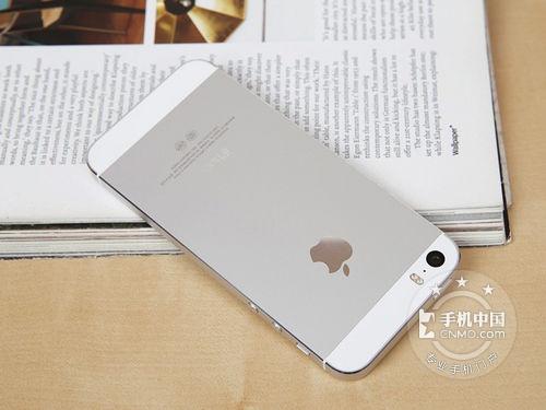 经典好机型 苹果iPhone5s促销价1688元