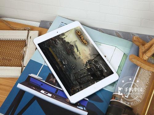 美版原封未激活 iPad mini2报价1590元