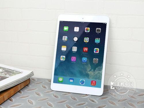 iPad Mini2精美绝伦 秦皇岛2500元