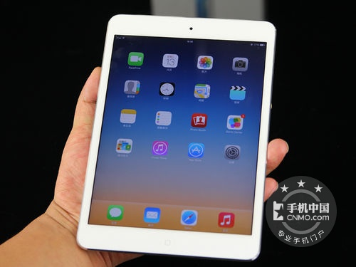 智能平板 iPad Mini 2西安热销2570元