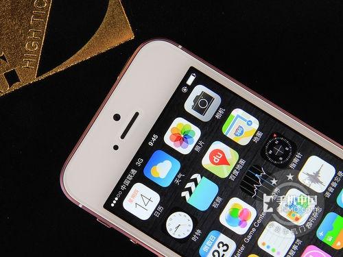 【苹果5s屏幕分辨率|苹果5s屏幕材质】-手机中国
