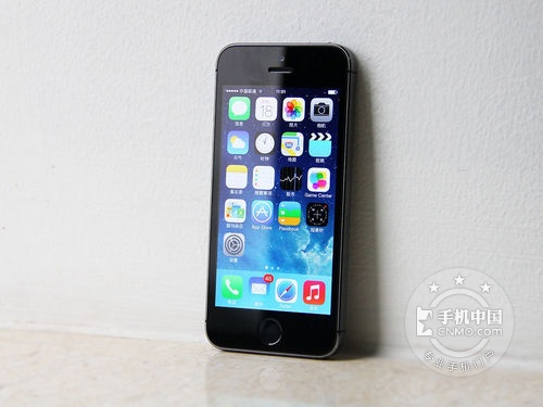 值得入手的经典小屏 iPhone 5S售1399元