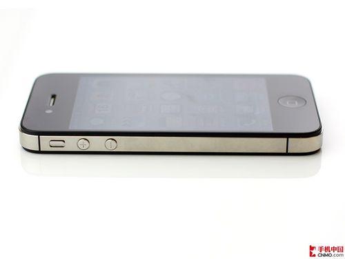 价格十分超值 苹果iPhone 4S报价899元