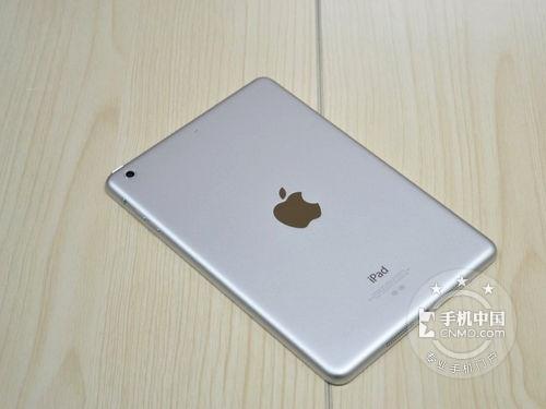 美版原封 iPad mini2报价1610元