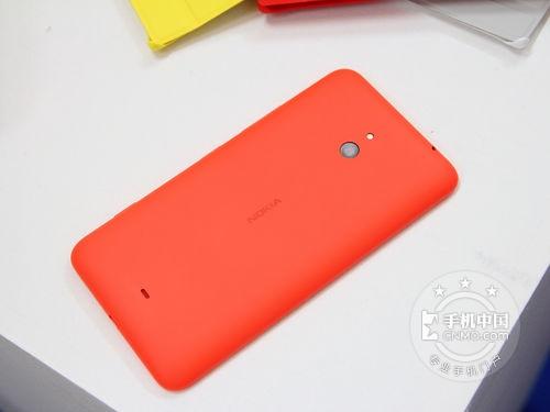 诺基亚Lumia 1320超强大屏机1199