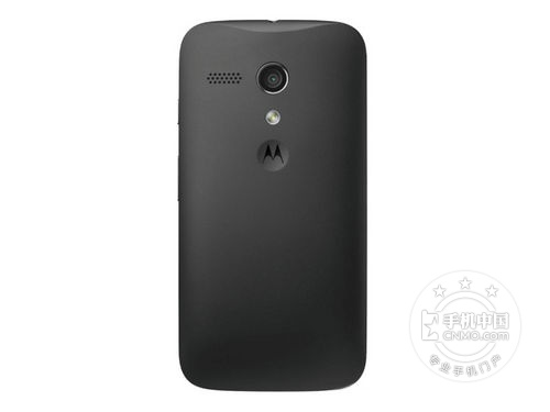 千元出头 成都Moto G手机报价1380元