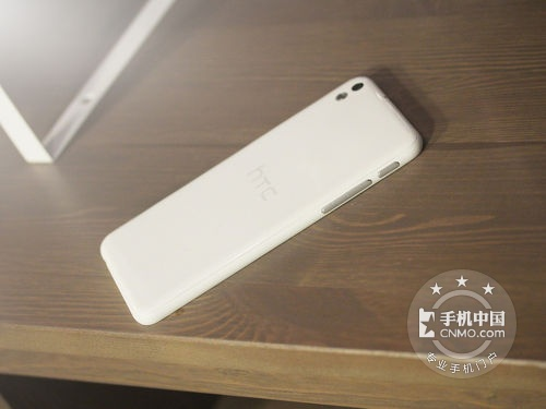 图为:HTC Desire 816d(电信版)反面-电信双模 HTC Desire 816d售