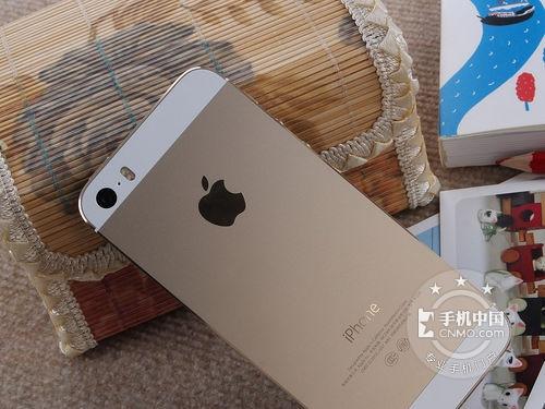 全新国行大清仓 苹果iPhone5S报1698元