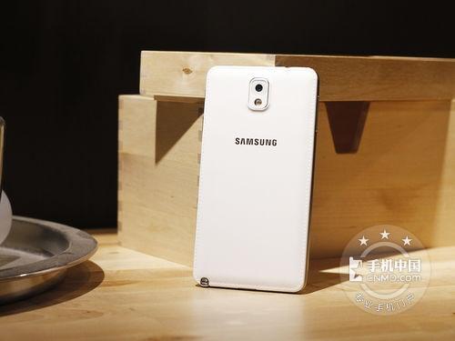 流畅四核大屏手机 三星N9005仅售1000元