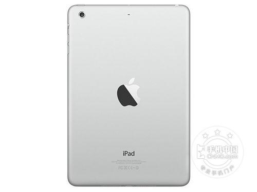 市场爆款 成都iPad Mini2报价1950元