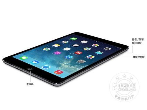 热门时尚平板iPad mini2南宁促销2480