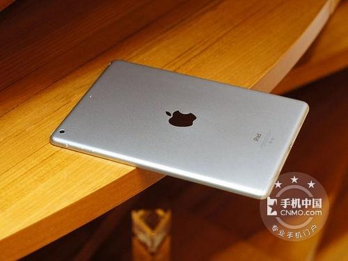 苹果iPadAir多样体验 石家庄2999元