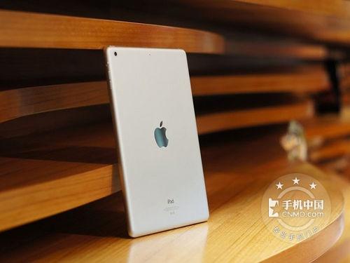 苹果iPad Air玩乐无忧 秦皇岛3100元