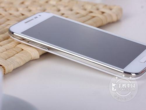 千元性价比手机 三星G3818昆明报价930
