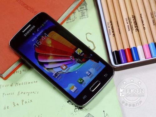 三星G3818 手机-时尚超值选择 三星G3818昆明报价740元