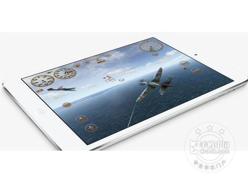 流畅高速 ipad mini 2白色西安2150元
