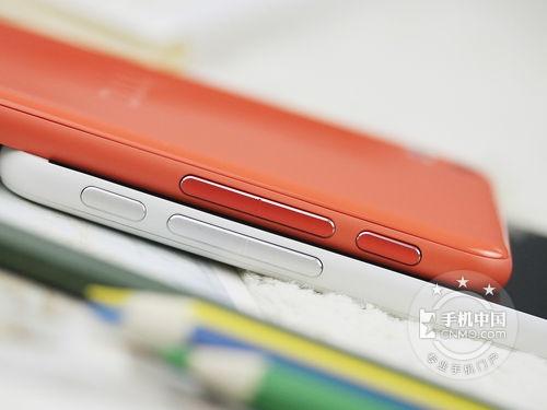 新渴望8系荣耀回归 武汉HTC D816w仅1580