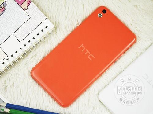 电信双卡全网通 HTC 816D热销价1890元
