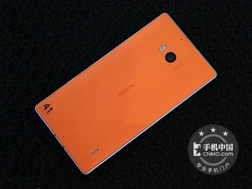 诺基亚Lumia 930