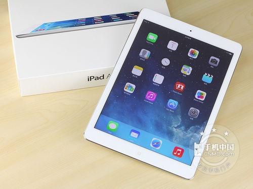 苹果iPadAir果粉最爱 石家庄2999元