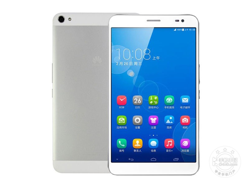 荣耀X1(4G版16GB)
